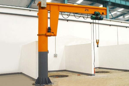 floor-mounted-jib-crane_(4)